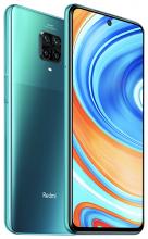 Xiaomi Redmi Note 9 Pro, 6.128 Green, Gray
