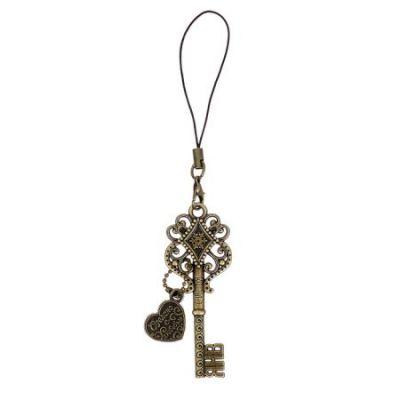 Сувенирные ключи