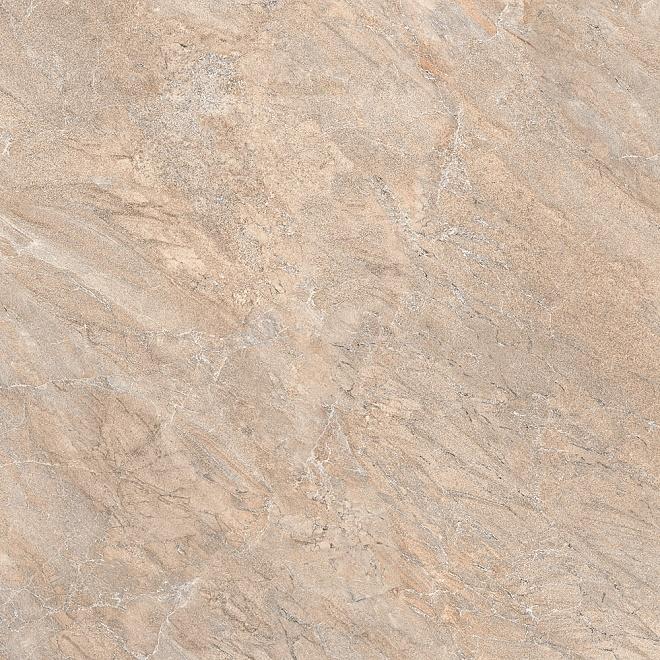 SG150100N | Бромли беж