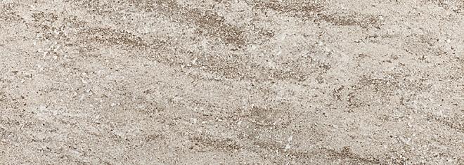 SG158400N/4 | Подступенок Терраса коричневый