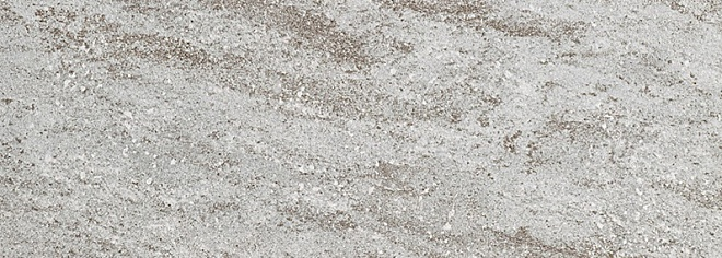 SG158600N/4 | Подступенок Терраса серый