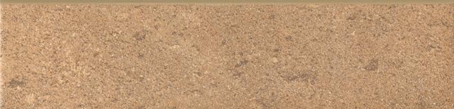 SG906700N/4BT   Плинтус Аллея беж