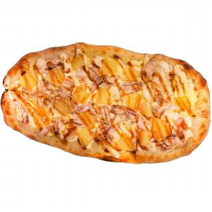 Пиццетта Курица-Терияки 650г