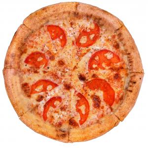 Пицца Маргарита 472г