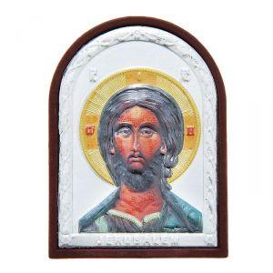 """Икона на подставке """"Иисус Христос"""" 137861"""