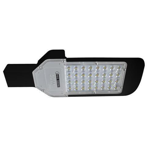 Светильник уличный консольный HOROZ 074-005-0031 30Вт