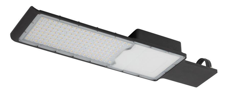 Светильник уличный консольный ЭРА SPP-502-0-50K-120  120Вт