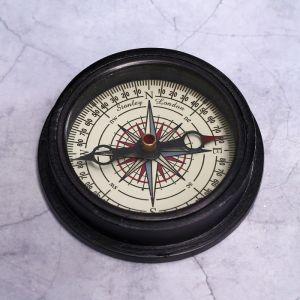 """Сувенирный компас """"Джеймс"""""""