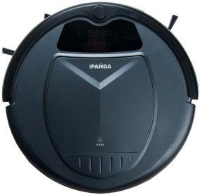 PANDA X900 pro