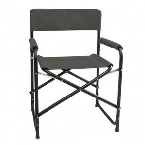 Складной туристический стул - кресло  Green Glade РС420