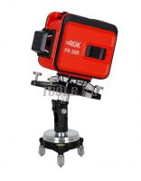 RGK PR-38R лазерный уровень фото
