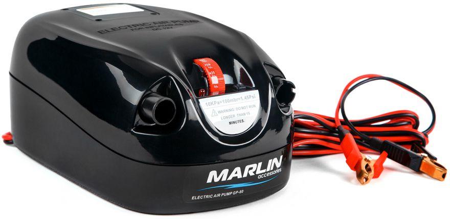 Насос электрический MARLIN GP-80