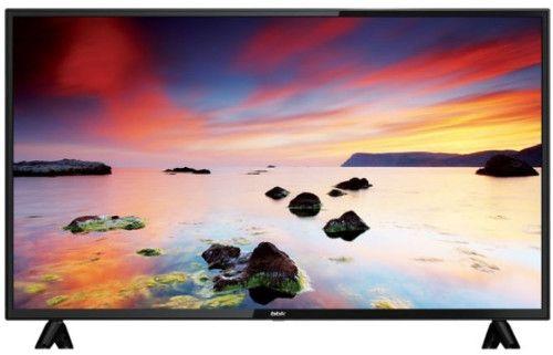 Телевизор BBK 43LEM-1043/FTS2C/FHD