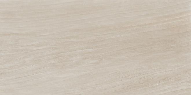 SG226000R | Слим Вуд беж светлый обрезной