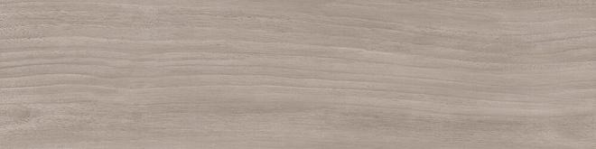 SG226300R/2 | Подступенок Слим Вуд коричневый обрезной