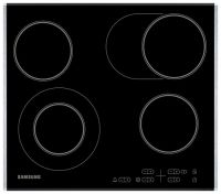 Варочная панель Samsung C61R1CDMST