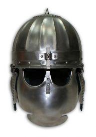 Шлем Иерихонка