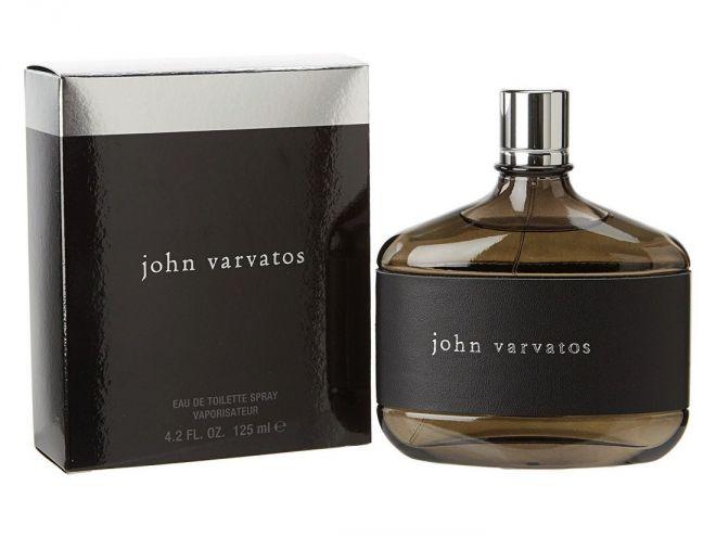 John Varvatos  men