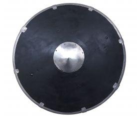 Калкан стандарт со стальным кантом