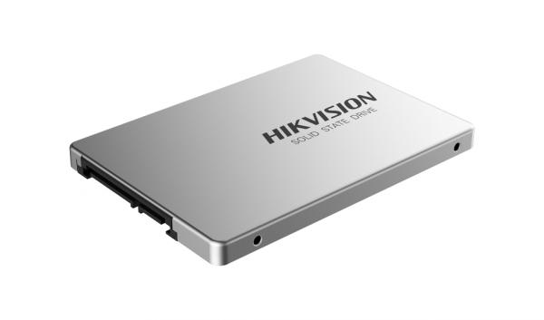 "2TB SSD накопитель Hikvision V100 (Видеонабл.) 2,5"" SATAIII 3D TLC 561/529 TBW1600 3г/гар"