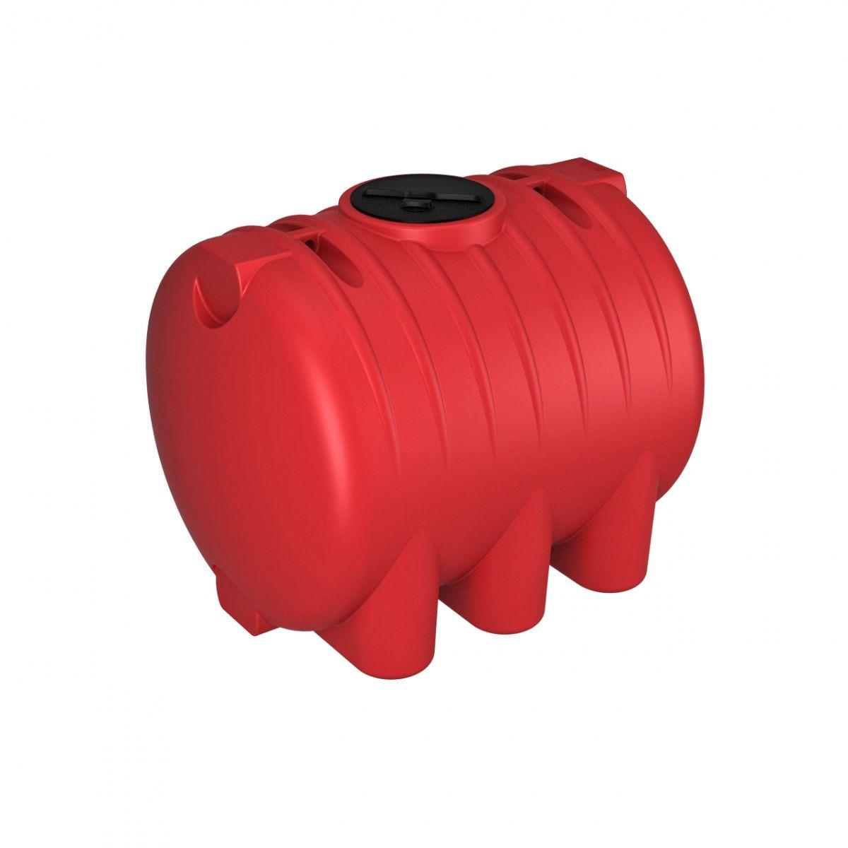 Емкость для КАС HR 8000  литров
