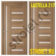 Дверь LA STELLA 217