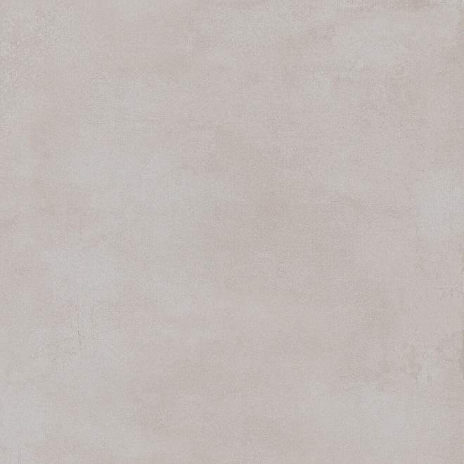 SG638400R | Мирабо беж обрезной