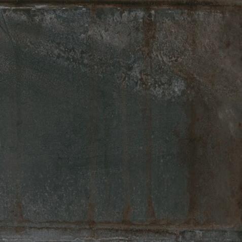 DD843100R | Про Феррум черный обрезной