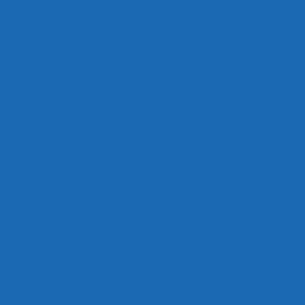 SG611900R | Радуга синий обрезной