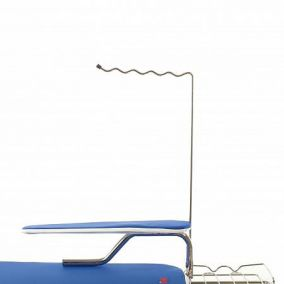 Рукавная платформа MIE для гладильных досок Premio, Prestige, Primo, Extra, Gamma ARS