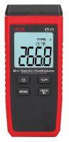 RGK CT-11 Термометр фото