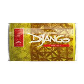 Сигаретный табак Mac Baren Django Blond