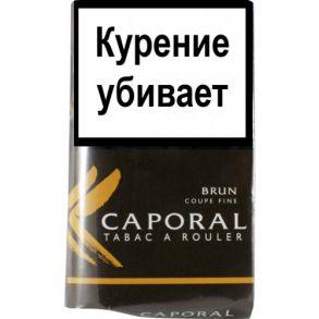 Сигаретный табак Mac Baren Caporal Coupe Fine Brun (30 гр)