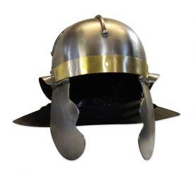 """Римский шлем """"Imperial Italic J2""""."""