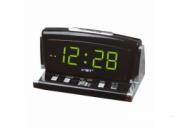 VST-718-4 Электронные сетевые часы