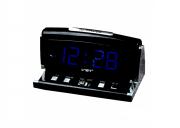 VST-718-5 Электронные сетевые часы