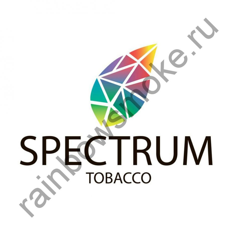 Spectrum 100 гр - Sweet Flower (Роза)