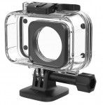 Waterproof box for MiJia 4K Small Camera FSK01FM