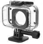 Подводный кейс для Xiaomi  MiJia 4K Small Camera (FSK01FM)