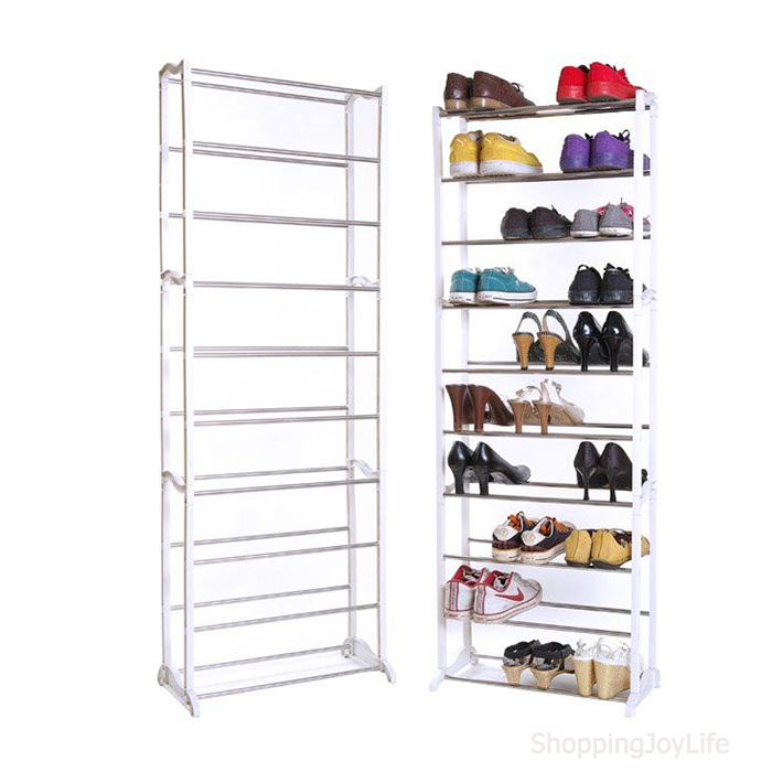 Стойка для обуви AMAZING SHOE RACK