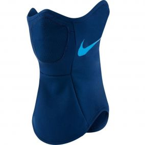 ПОВЯЗКА НА ШЕЮ NIKE STRKE SNOOD (HO19) BQ5832-407