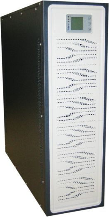 ИБП Inform Stark ST 320
