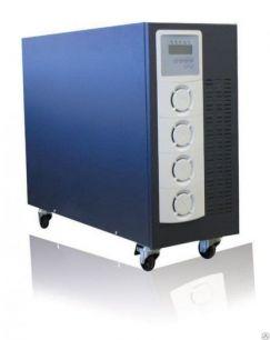 Inform DSP Flexipower FP 1105-1