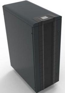 Inform ETR EVO Compact 15 кВА  (ETR c 315)
