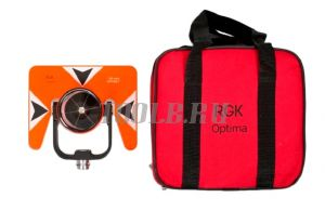 RGK Optima L Отражатель с диодной (импульсной) подсветкой
