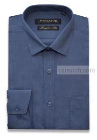 Рубашка подростковая Imperator (14-18 лет) выбор по размерам арт. 25MD Night-П