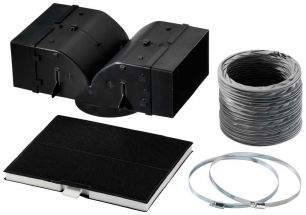 Комплект для циркуляции Bosch DHZ5345