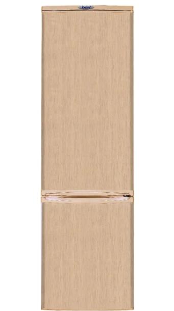 Холодильник DON R-295 BUK Бук