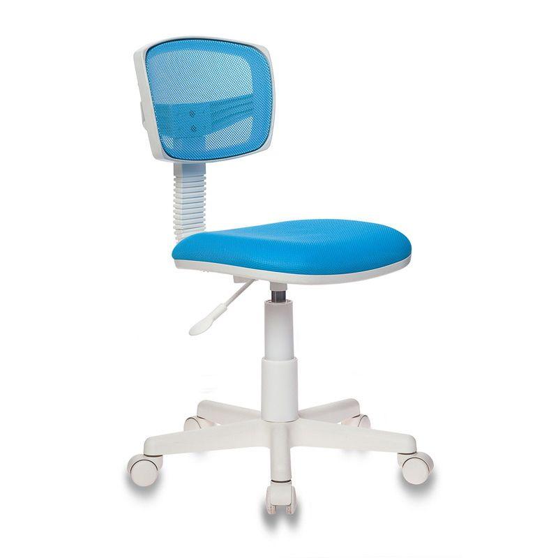Кресло «CH-W-299»