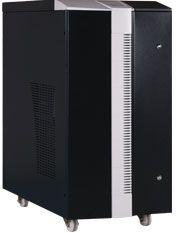 PLUS DSP SD3120